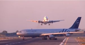 Galvin Flight Training Seattle