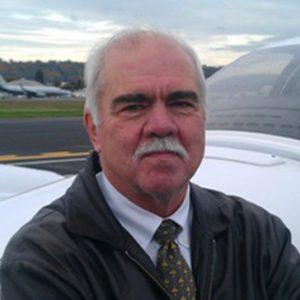 Jim Lilje